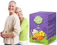 Zeroprost (Зеропрост)  – эффективное средство от простатита, аденомы и гиперплазии предстательной железы
