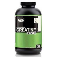 Optimum Nutrition Creatine Powder CreaPure 300 г