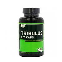 Трибулус Optimum Nutrition Tribulus 625 100 капсул