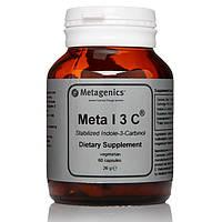 Meta l3C® (Мета Ай Три Си) 60 капсул