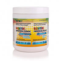 Биовитон протеїн плюс порошок 200 г
