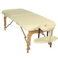 Массажные и косметологические столы