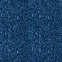 Ковролин Sintelon Атлант 438