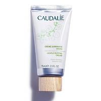 М'який очищаючий крем-скраб Caudalie Gentle Buffing Cream 75 мл