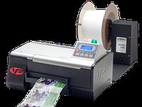 Принтеры Vip Color для печати цветных этикеток