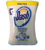 Порошок пятновыводитель-отбеливатель для белых тканей Dash 1000 гр., Бельгия, фото 1