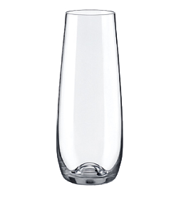 Бокал для шампанского Wine Solution 230 мл RONA HoReCa - «Авиталь» в Днепре
