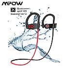 Bluetooth наушники Mpow Flame S   Black  Bluetooth 5.0,, фото 4