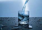 Секрет здоровья - в воде