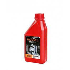 Двухтактные масла (2T)