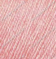 Нитки Alize Baby Wool 161 пудра