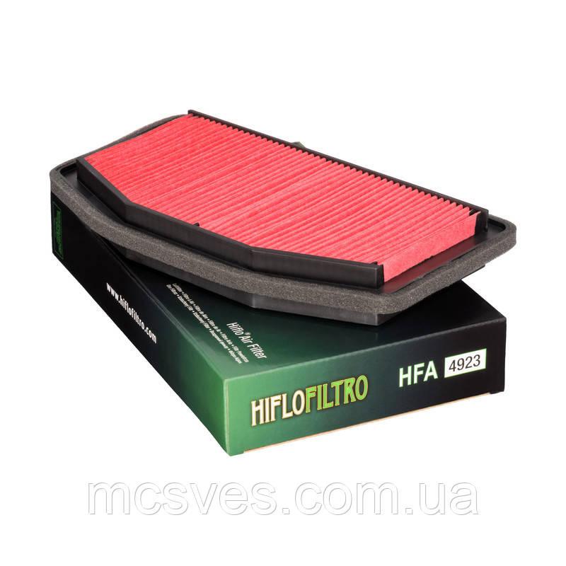 Фильтр воздушный HIFLO  HFA4923
