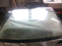 Лобове скло Toyota Corolla WS8304G Тойота Королла