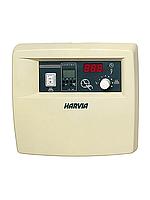 Комбинированный пульт управления для электрокаменки Harvia C260-20 с недельным таймером