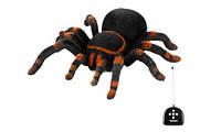 Огромный паук Тарантул (28см) на радиоуправлении Tarantul 781