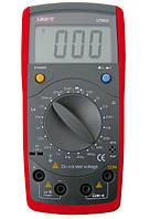 UT603 (UTM 1603) Цифровой мультиметр, измеритель RLC UNI-T
