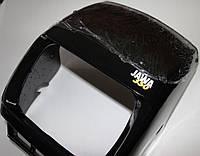 Обтекатель мотоцикла JAWA чёрный