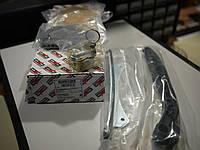 Комплект цепи газораспределения Fiat Doblo 1.3MJTD
