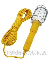 Переносная лампа WD041