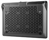 Комп.аксесcуары OMEGA Laptop COOLING PAD 4 fans , фото 4