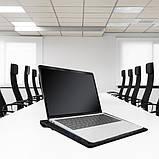 Комп.аксесcуары OMEGA Laptop COOLING PAD 4 fans , фото 5