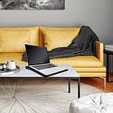 Комп.аксесcуары OMEGA Laptop COOLING PAD 4 fans , фото 7