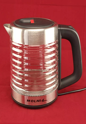 Чайник электрический 2 л A-Plus Молния 2138