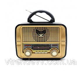 Радиоприёмник Kemai MD-1905BT Bluetooth