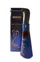 Маска для волос с коброй 120мл Zait Al Hayee