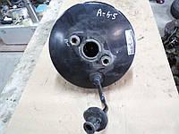 Вакуумный усилитель тормозов Audi A6 - 8D0612105F, 8D0 612 105 F