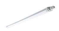 Светодиодный светильник LED WT068C 33W 6500K 3600Lm IP66 1200мм PHILIPS герметичный, промышленный