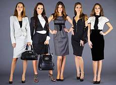 Женская одежда Турция! Продажа от 1 шт СКИДКА -50%