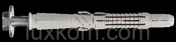 Анкер T88/V 10/210
