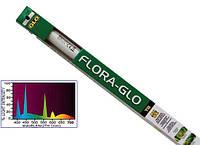 Лампа Hagen Flora-Glo 40W, 105 см.