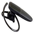 Bluetooth гарнитура Remax RB-T13 беспроводная моно гарнитура, наушник с микрофоном, черный, фото 4