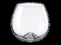 Бокал Wine Solution 540 мл RONA HoReCa
