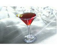 Стаканы и бокалы Aliso для баров