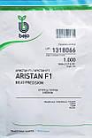 Аристан F1 семена огурца Bejo Zaden Голландия 250 шт, фото 3