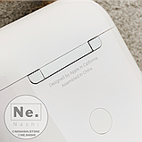 Бездротові навушники Apple AirPods 2, копія 1:1. Чіп Airoha 1536U. Білі. Чохол в подарунок, фото 2