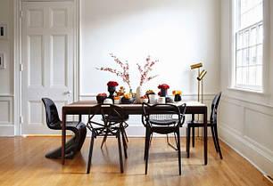 Столы обеденные\кухоные
