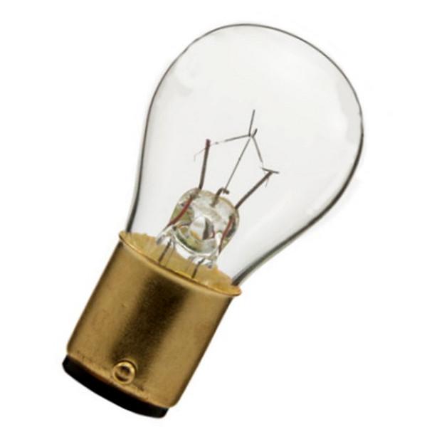 Лампа различного назначения РН 30-4 B15d