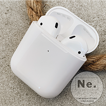 Lux Airpods 2