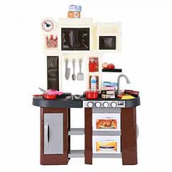 Кухня детская Limo Toy 922-102