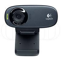 Веб-камери
