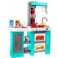 Кухня детская Limo Toy 922-46