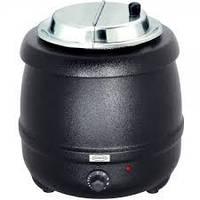 Электросупница Gastrorag SB-6000