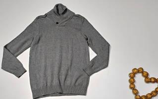 Чоловічі кофти, джемпера, светри