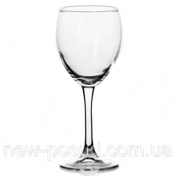 Набір бокалів для води 6 предметів Imperial 315 мл Pasabahce 44809