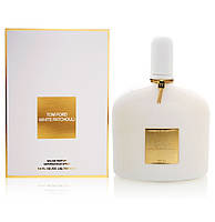 Tom Ford  White Patchouli 100 ml (tester)