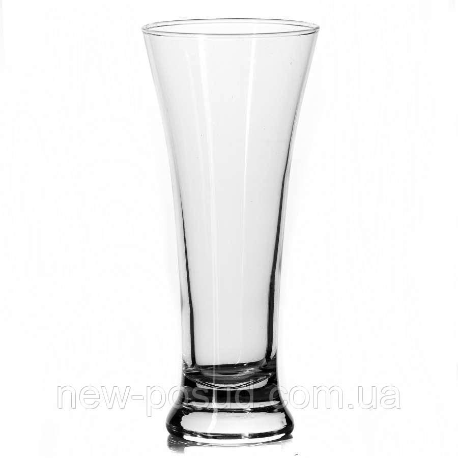 Набір пивних бокалів 320 мл 3 предмета Pub Pasabahce 42199